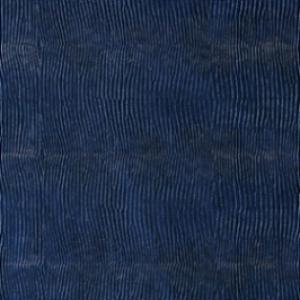 (заказная) SIBU LL LEGUAN Blue Antigrav 2600х1000х3.4мм