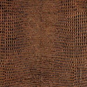 SIBU Leguan Copper 1,6х1000х2600мм