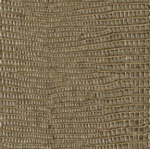 (заказная) SIBU LL LEGUAN Silk Antigrav 2600х1000х3.4мм
