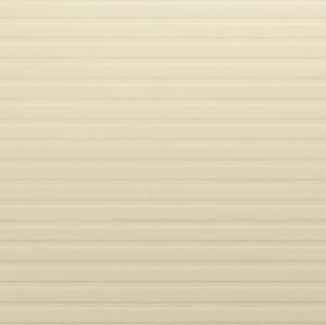 (заказная) SIBU LL LOUNGE Creme Antigrav 2600х1000х6.4мм