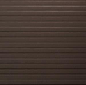 (заказная) SIBU LL LOUNGE Mocca matt Antigrav 2600х1000х6.4мм