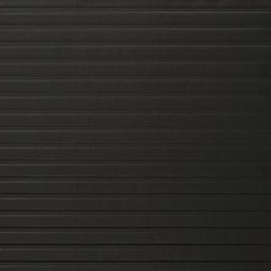(заказная) SIBU LL LOUNGE Nero matt Antigrav 2600х1000х6.4мм