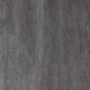 (заказная) SIBU LL OXY Steel Antigrav 2600х1000х4мм