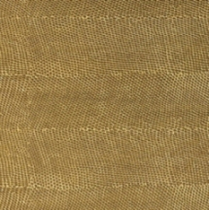 (заказная) SIBU LL PEARL RAY Gold Antigrav 2600х1000х3.6мм