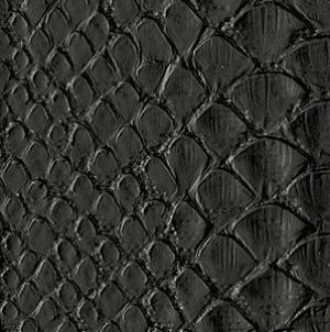 SIBU Snake Nero 1,6x1000x2612мм с клеем