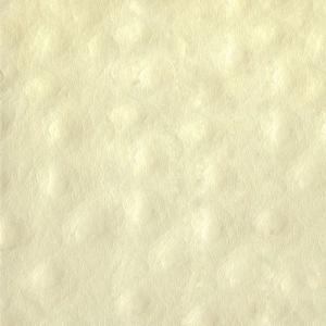 SIBU STRUZZO Creme  1,6х1000х2612мм с клеем