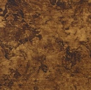 (заказная) SIBU LL Vintage Copper Antigrav 2600х1000х3.7мм