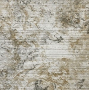 (заказная) SIBU LL Vintage Silver Antigrav 2600х1000х3.7мм