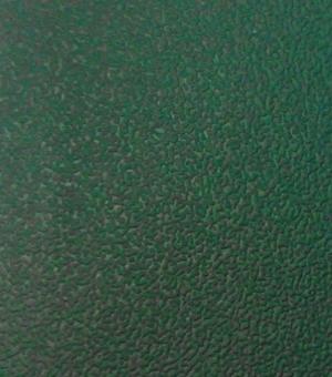 HPL U 190 темно-зеленый 01 0,8x2020x2750 мм PF