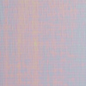 (заказная) SIBU MS White Glaze 3x6 flex. 980x980x1,2 мм