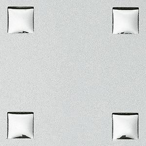 SIBU 3D Silver PF met Q10-40-40/Silver 1,2х1000х2600мм