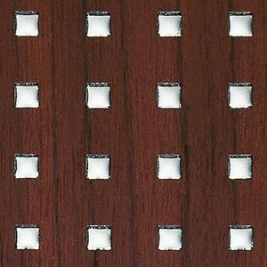 SIBU 3D Mahogany Q 5-15-15/Silver 1,2х1000х2600мм