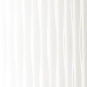 SIBU AC MOTION ONE White  2600x1000x1,23 мм (с клеем)