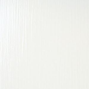 SIBU AC TOUCH White 2600x1000x1,03 мм