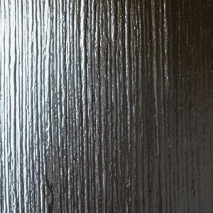 SIBU AC TOUCH Black 2600x1000x1,03 мм