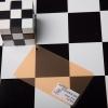 Полипропилен Elegance апельсиновый 0,4х700х1000 G02 Axprint