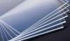 Полистирол Plazgal GPPS, белый, 1,5х2050х3050мм