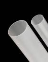 Труба акриловая сатин 150*3мм, 2м