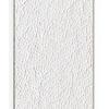 Профиль M242 White 24,4x2705мм