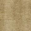 (заказная) SIBU SG LEGUAN Gold AR+ 2.93х1000х2600мм