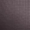 SIBU MULTISTYLE Anthracite Classic 5х5, 980х980мм