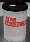 SIBUKLE (универсальный для декоров)