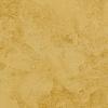 SIBU LL ANTIGUA Gold 1,6х1000х2600мм с клеем
