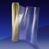 ПВХ мягкий прозрачный 183 UVP  1х1500мм, пог.м