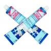 Cosmofen plus HV прозр., 200 г
