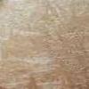 ПЭНД Неткан. материал TYVEK DEKO 3057D золото, шир. 1000 мм, пог.м