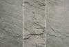 Каменный шпон Ocean Green 0,8-2,0х610х1210мм