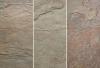 Каменный шпон Richter Multi Color 0,8-2,0x900x2400мм