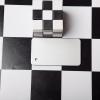 Панель DIBOND Alu metallic  мат/мат  2х1500х4050мм