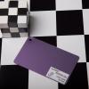 Полипропилен Bispace фиолетовый 0,5х700х1000 G02 Axprint