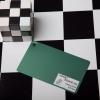 Полипропилен Bispace зеленый 0,5х700х1000 G02 Axprint