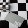 Полипропилен Bispace серый 0,5х700х1000 G02 Axprint