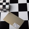 Полипропилен Bispace бронзовый 0,5х700х1000 G02 Axprint