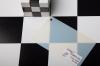 Полипропилен Cosmos голубой 0,5х700х1000 G02 Axprint