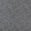 (заказная) SIBU DM OXIDIZED Titan AR 2600x1000x1,13мм