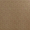 (заказная) SIBU DM SLIGHTLY USED Bronze AR 2600x1000x1,13мм