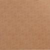 (заказная) SIBU DM SLIGHTLY USED Copper AR 2600x1000x1,13мм