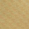 (заказная) SIBU DM SLIGHTLY USED Gold AR 2600x1000x1,13мм