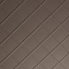 (заказная) SIBU LL CORD Dove Tale Antigrav 2600х1000х6.2мм