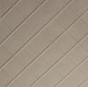 (заказная) SIBU LL CORD Stony Ground Antigrav 2600х1000х6.2мм