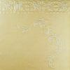 SIBU LL MYSTIQUE Gold/Silver 2612x1000x2,63 мм