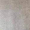 SIBU Leguan Silver 1,6х1000х2600мм