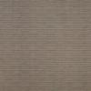 (заказная) SIBU SG ALIGNED Silver AR+ 3,03х1000х2600мм