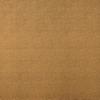 (заказная) SIBU SG CURVED Gold AR+ 3,03х1000х2600мм
