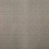 (заказная) SIBU SG CURVED Silver AR+ 3,03х1000х2600мм