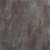 (заказная) SIBU SG GENESIS Grey AR+ 2,43х1000х2600мм